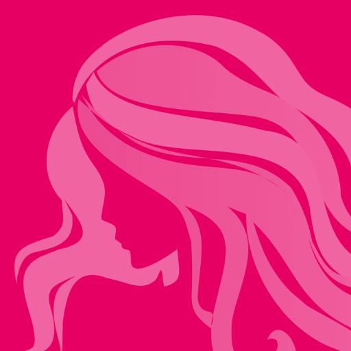 Erzähle uns mehr über dich - dein Beauty-Profil!
