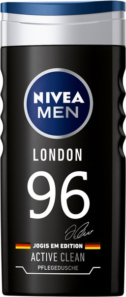 nivea men fu ball edition neu limited edition von m rz bis juni 2016 cosmetionews kosmetik blog. Black Bedroom Furniture Sets. Home Design Ideas