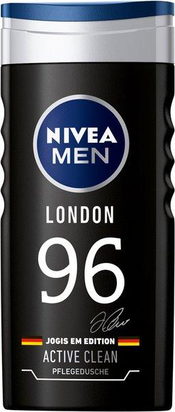nivea men fu ball edition neu limited edition von m rz bis juni 2016 cosmetionews kosmetik blog. Black Bedroom Furniture Sets. Home Design Ideas